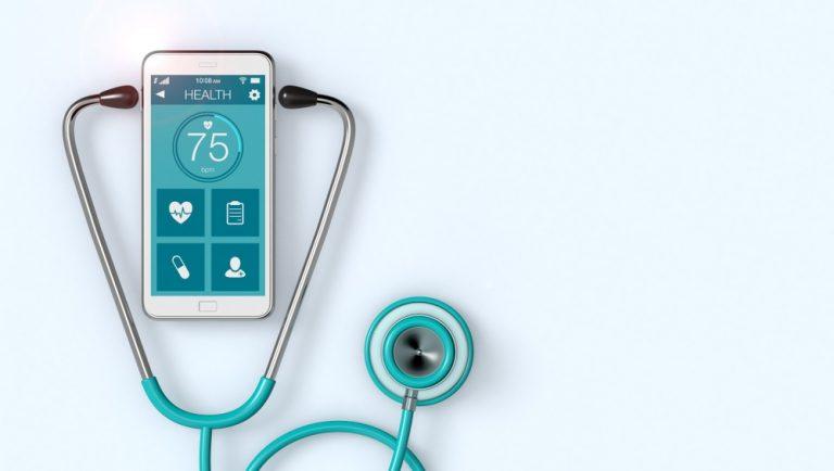 רפואה דיגיטלית מתקדמת בניידים
